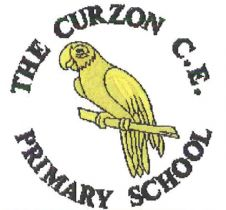 Curzon C of E Primary School